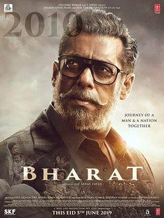 This is the third consecutive film of Ali Abbas Zafar directing Salman Khan. The film also stars Katrina Kaif, Disha Patani, and Tabu.- Know Latest Movie News at Moviekoop - Sci Fi Movies, Top Movies, Action Movies, Imdb Movies, Movies Free, Watch Movies, Prime Movies, Netflix Movies, Comedy Movies