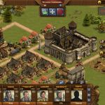 Recenzja gry Forge of Empires