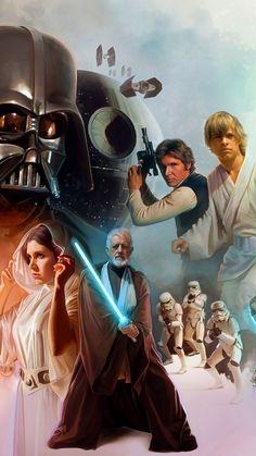 730 Sci Fi Ideas Star Wars Art Star Wars Star Wars Universe