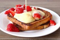 wentelteefjes-met-aardbeien-en-vanillevla