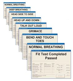 OSHAcademy - 132-hour OSH Professional Program | EHS TEMPLATES ...