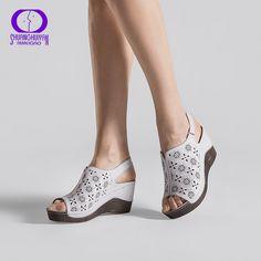 f77d3a593e6225 87 Best Shoes images