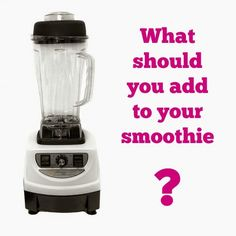 20 smoothies for a healthy pregnancy | BabyCentre Blog