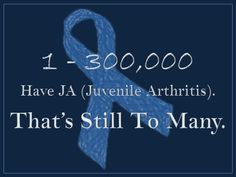 Juvenile Rheumatoid Arthritis, Rheumatoid Arthritis Treatment, Types Of Arthritis, Migraine Pain, Chronic Pain, Fibromyalgia, Raynaud's Disease, Autoimmune Disease, Sciatica Pain Relief