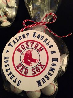 Red Sox Lettering Red Sox Letters Amp Numerals Concepts