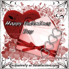 Moving Happy Valentine's Day | 3D-Animated Valentine,s Day Greeting Cards Designs Photos-2015-Happy ...