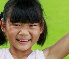 Juniors Go for Bronze in Big Ways - Girl Scouts Bronze Award, Things Happen, Girl Scouts, Big, Girl Guides