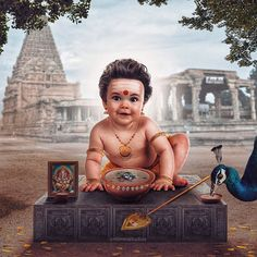 icu ~ 48218836 Image may contain: one or more people, people standing and outdoor Ganesha Pictures, Ganesh Images, Lord Murugan Wallpapers, Lord Shiva Hd Wallpaper, Krishna Wallpaper, Ganesh Lord, Lord Shiva Hd Images, Lord Shiva Family, Kali Goddess