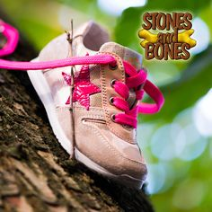 STONES and BONES New Summer Collection! Article: SABRI -> More Colors Available!