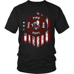 Limited Edition - Firefighter Crest Flag. * JUST RELEASED * Limited Time OnlyThis item is NOT available in stores.Guaranteed safe checkout:PAYPAL | VISA | MASTERCARDClick BUY   IT NOW  To Order Yours! View Sizing Chart