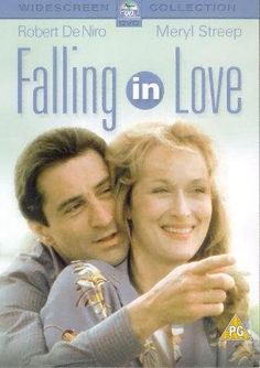 Best movies about falling in love