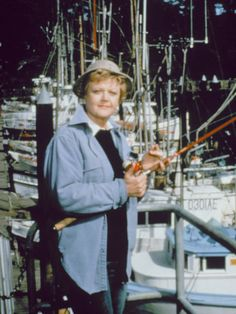 Murder She Wrote: Greatest Show Ever or GREATEST SHOW EVER?