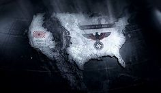 #TheManInTheHighCastle Debuts With #PhilipKDick's Alternate Reality Of Japanese-Nazi Rule.