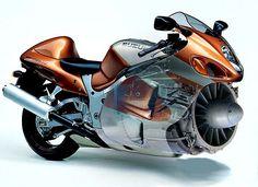 Google Image Result for http://pirun.ku.ac.th/~b4855008/motorcycle.jpg
