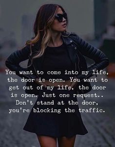Powerful Quotes For Inspirational Days. Best Place to Collect Daily Boost with Motivational Quotes, Health Tips and Many More.Powerful Quotes For Inspirational Days. Quotes About Attitude, Quotes About Strength And Love, Positive Attitude Quotes, Attitude Quotes For Girls, Girl Attitude, Attitude Quotes In English, Attitude Thoughts, Tough Girl Quotes, Quotes Girls