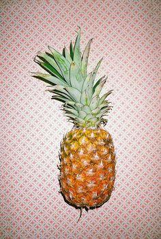 #pineapple #summer #fruit #volcom