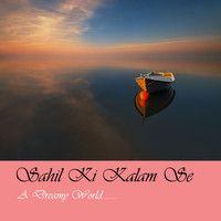 Sahil Ki Kalam Se Sahil ki Sayari  by  Hari Om Sharma on SoundCloud