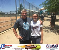 https://flic.kr/p/JrTMBi | Randy Schneider | The Texas Travelers joined with Coach Randy Schnieder, Iowa State Assistant Softball Coach. The girls spent 5 1/2 hours working collegiate softball drills hitting, fielding, base running and different aspects of the game.