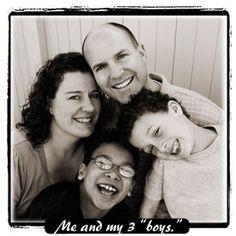 Great family reunion idea website