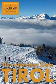Sehr gut besucht ist die Pistenskitour von Grafenast zum Hecherhaus. An vielen Wintertagen triffst du mehr Skitourengeher als normale Skifahrer! Es ist eine der leichteren Skitouren und mit rund 1 Stunde im Aufstieg. Wenn du es mal selbst ausprobieren willst, habe ich hier den Link zur Beschreibung samt Bildern Mountains, Nature, Travel, Cross Country Skiing, Skiers, Ski Resorts, Velvet, Round Round, Destinations