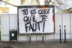 Crédit : Pierre Fraenkel