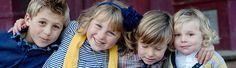 Very cheap kids designer clothing in UK