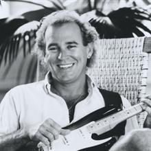 Singer Jimmy Buffett was in Seattle for a concert appearance in the late 80s. He was staying at the Olympic Hotel across the street from where I worked at a software retailer. One day he came into the store and needed assistance installing software he'd bought from me on his Grid laptop. The short story is, I had no idea initialy who he was but he was a very nice guy, well dressed and didn't care about cost. We agreed to meet the next morning at his hotel room to do a memorable install.
