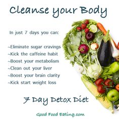 Detox diet menu plan why would you need a detox diet juice plus detox diet plan . Diet Soup Recipes, Healthy Dinner Recipes, Lunch Recipes, Healthy Foods To Eat, Healthy Snacks, Chicken Honey, Gm Diet Plans, Diet Breakfast, Breakfast Ideas
