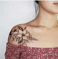 tattoo/tatttoos/tattoo ideas/tattoo designs/tattoo for guys/small tattoo/side ta.tattoo/tatttoos/tattoo ideas/tattoo designs/tattoo for guys/small tattoo/side tattoo/tattoo for women/meaningful tattoo/tattoo sleeve/tattoo for men/minimalist ta Diy Tattoo, Knot Tattoo, Girl Tattoos, Tattoos For Guys, Tatoos, Family Tattoos, Girl Flower Tattoos, Pretty Flower Tattoos, Woman Tattoos