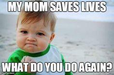 Er Nurse Meme Funny : 100 funniest nursing memes on pinterest our special collection