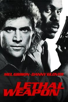 Watch Lethal Weapon (1987) Full Movie Online Free