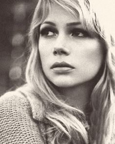 michelle williams is perfection.