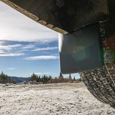 Ford Transit Camper Campervan  Mud flaps universal fitting wide mudflaps.