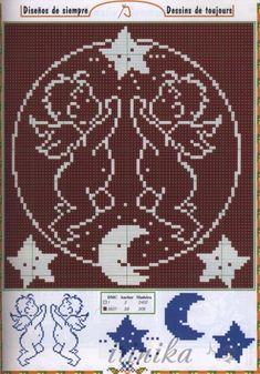 243329-558bd-71296805-m750x740-ua2b82.jpg (517×740)