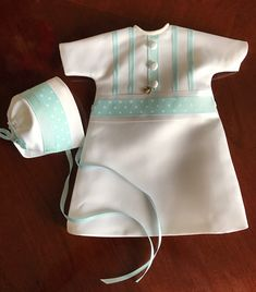 Premature Burial, Baby Boy Vest, Micro Preemie, Angel Gowns, Angel Babies, Vest Pattern, Baby Gown, Bereavement, Baby Wraps