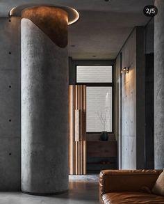 Cove Lighting, Interior Design, Room, Furniture, Home Decor, Nest Design, Bedroom, Decoration Home, Home Interior Design