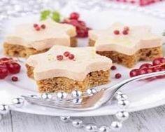Foie gras sur toast de pain d'épices (facile, rapide) - Une recette CuisineAZ Parfait, Buffet, Cheesecake, Veggies, Appetizers, Pudding, Bread, Cooking, Breakfast