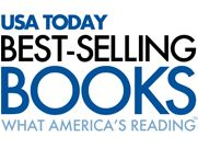 The top 100 best sellers of 2011    What books topped USA TODAY's best seller list? USA TODAY crunches the numbers to arrive at the Top 100....want 'A Stolen Life'