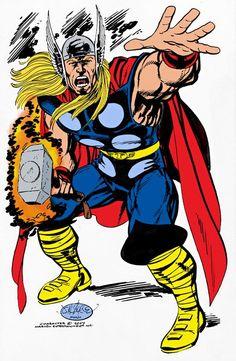 Thor photo 709958-thor_2_super.jpg