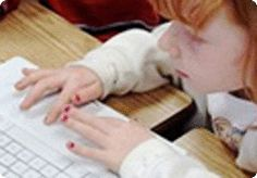 Using Technology to Support Literacy