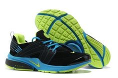 cadd1621d201 12 Best nike air presto mens and womens images