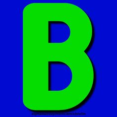 Alphabets by Monica Michielin: BLUE AND GREEN ALPHABET Bob Dylan, Dragon Ball, Alphabet, Blue Green, Symbols, Letters, Greek Alphabet, Song Notes, Letter W