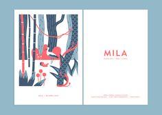 serigraphie-jerome-masi-mon-oeil-illustration-mila-02