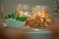 Vegane Vorspeisen Fondue, Meat, Chicken, Vegan Appetizers, Vegans, Cubs
