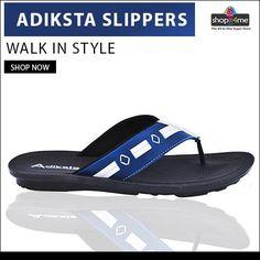 Get Adiksta Slippers. visit: www.shopit4me.com.