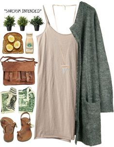 Find More at => http://feedproxy.google.com/~r/amazingoutfits/~3/H4lkltlx1RQ/AmazingOutfits.page