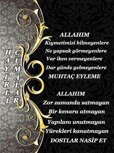 Cuma Mesajları – Çok İyi Abi Mecca Wallpaper, Favorite Quotes, My Favorite Things, Dance Quotes, Allah Islam, Karma, Diy And Crafts, Messages, Words