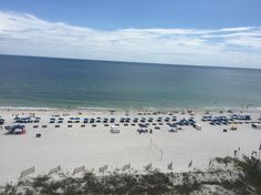 #BRbeachlife15 beach life don't want to leave