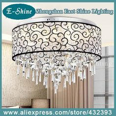 dbcd4d2dde 19 Best CLASSY LIGHTING images in 2014 | Floor lamps, Ceiling lamps ...