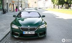 individual-bmw-m6-gran-coupe-stuns-with-its-british-racing-green-paint-photo-gallery_3.jpg (1024×618)